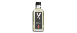 Chinese Camellia Oil, 100 ml bottle