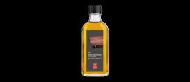 Swedish Linseed Oil, 100 ml bottle