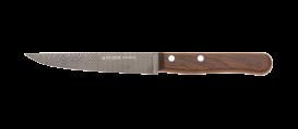 "SIRIUS Steak knife 4,5"" made of DSC®-inox Damask steel"