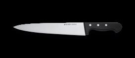 "GLORIA Chef's knife, 10"""