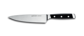 "FIRST CLASS Chef's knife, 7"" without finger guard"