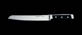 FIRST CLASS Brotmesser, 22cm