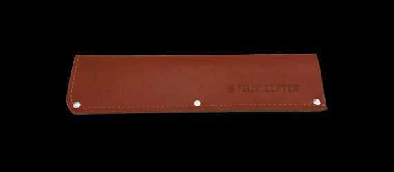 Messer Lederscheide 32 cm