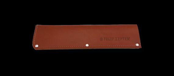 Messer Lederscheide 27 cm
