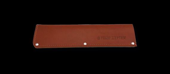 Messer Lederscheide 25 cm