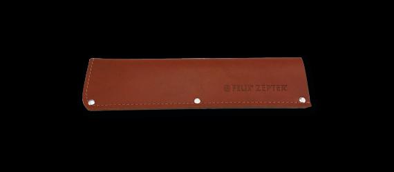 Messer Lederscheide 19 cm
