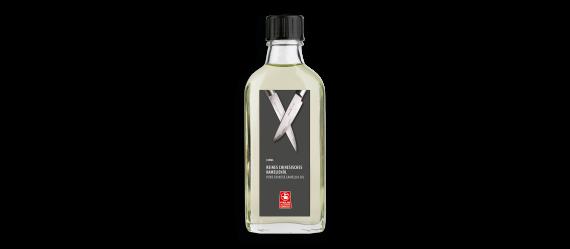 Chinesisches Kamelienöl, 100 ml