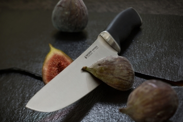 RESOLUTE  Chef´s Knife 8""