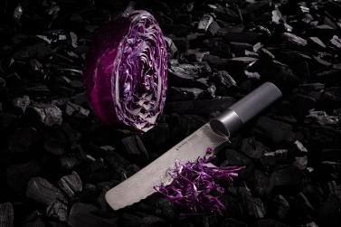 """ABSOLUTE ML Bread Knife 8"""""""