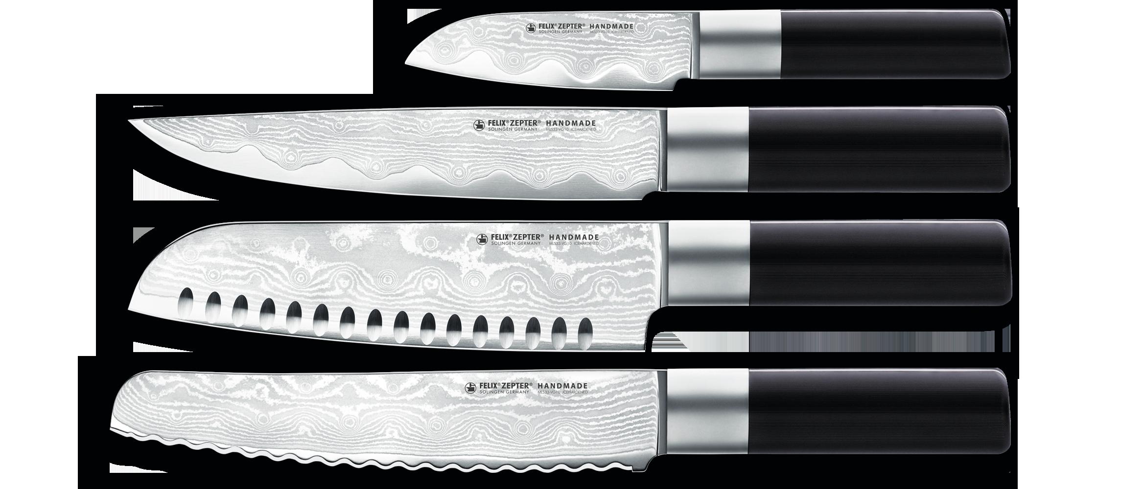 Messerset Für Köche ist nett ideen für ihr haus design ideen